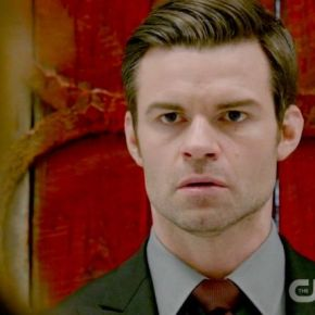 "Recensione | The Originals 4×10 ""Phantomesque"""