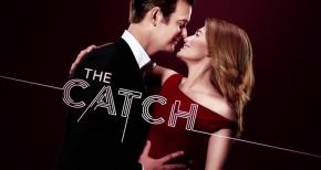 iChange | #5 – TheCatch