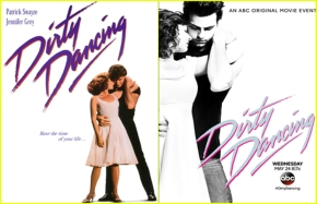 Recensione | Dirty Dancing 2017 – TV Movie