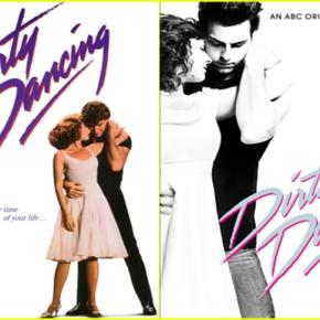 Recensione | Dirty Dancing 2017 – TVMovie