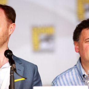News | Dagli autori di Doctor Who e Sherlock arrivaDracula