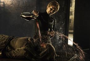 News | L'ultima stagione di Game Of Thrones potrebbe debuttare nel2019