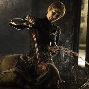 News   L'ultima stagione di Game Of Thrones potrebbe debuttare nel2019