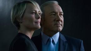 News | L'EP di House of Cards parla del finale della quinta stagione: 'Stiamo entrando in un nuovoterreno'