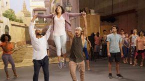 Recap | Come è finita la terza stagione di Jane TheVirgin