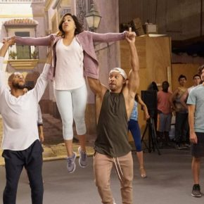 Recap | Come è finita la terza stagione di Jane The Virgin