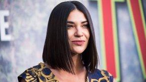 News | Jessica Szohr (Gossip Girl) nell'ottava stagione diShameless