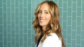 News | Kim Raver Ritorna In Grey's Anatomy…Per Un Po'
