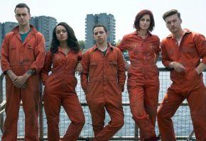 News | Freeform Ordina Il Pilot Del Remake DiMisfits
