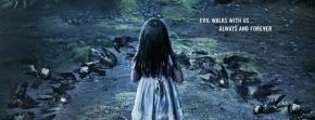 "Recensione | The Originals 4×13 ""The Feast of AllSinners"""