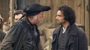 "Recensione | Poldark 3×03 ""To Each His Own Battle"""