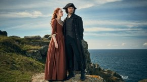 "Recensione | Poldark 3×01 ""Impending arrival brings fresh travail"""