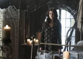 "Recensione | The Originals 4×11 ""A Spirit Here That Won't BeBroken"""