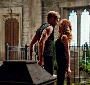 "Recensione | Shadowhunters 2×12 ""You Are Not On Your Own"""