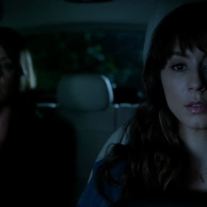 "Recensione | Pretty Little Liars 7×17 ""Driving Miss Crazy"""
