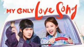 Sapevatelo | My Only Love Song, l'Outlander della Corea del Sud