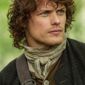 Focus On | Sam Heughan: quando buon sangue scozzese non mente