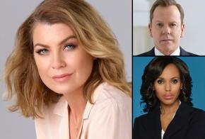 News | ABC Annuncia Le Date Delle PremiereAutunnali