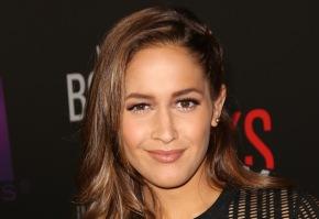 News | Jaina Lee Ortiz Nello Spinoff Di Grey'sAnatomy