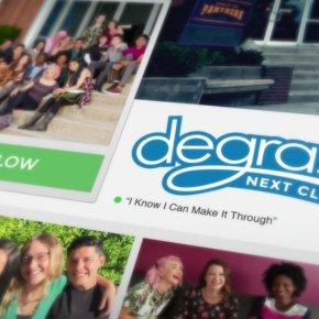 Sapevatelo | Degrassi NextClass