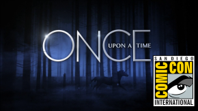 San Diego Comic Con | Il Panel di Once Upon a Time