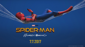 Recensione | Spider-man: Homecoming