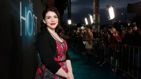 News | Dalla creatrice di Twilight, una serie thriller sulsoprannaturale