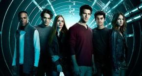 Parliamone | Cosa ci aspettiamo dall'ultima stagione di TeenWolf