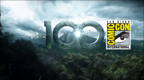 San Diego Comic Con | Il panel di The 100
