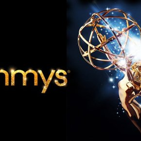 News | Emmy Awards 2017: Tutte Le Nomination