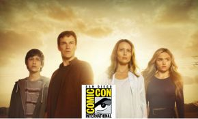 San Diego Comic Con | Il Panel di The Gifted