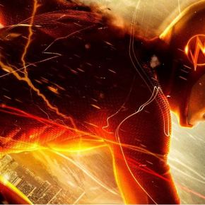 San Diego Comic Con | Il Panel di The Flash