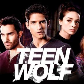 News | Teen Wolf: Si Parla Già DiReboot
