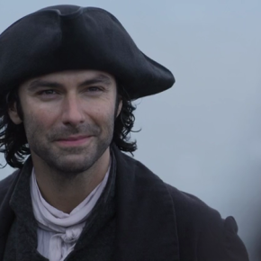 "Recensione | Poldark 3×04 ""A Price We Haven't Counted On"""