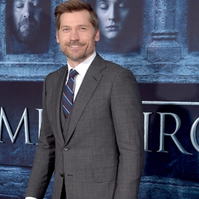 News | Jamie Lannister parla dell'ottava stagione di Game of Thrones