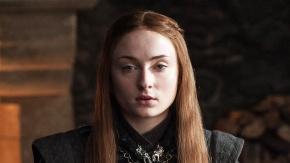News | La stoyline di Winterfell non doveva andarecosì