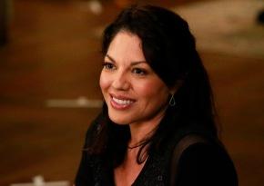 News | Sara Ramirez Non Tornerà Nella Quattordicesima Stagione Di Grey'sAnatomy
