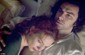 "Recensione | Poldark 3×08-09 ""Sometimes, in order to affect change, hands must be dirtied"""