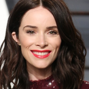 News | Grey's Anatomy Recast: Abigail Spencer Nel Ruolo Di…