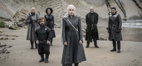 "Recensione | Game Of Thrones 7×04 ""The Spoils of War"""