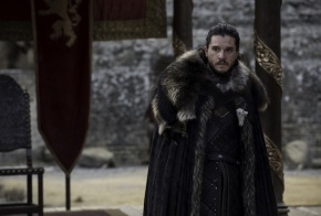 "Recensione | Game Of Thrones 7×07 ""The Dragon and The Wolf"""