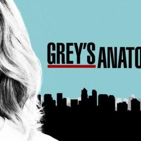 News | Alcune foto dal set della quattordicesima stagione di Grey'sAnatomy