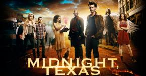 "Sapevatelo | Cos'ha di nuovo ""Midnight, Texas"" e perchéguardarlo?"