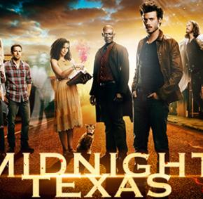 News | Midnight, Texas Rinnovato Per La Seconda Stagione Ma PerdeQualcuno
