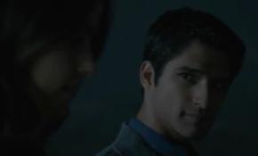 "Recensione | Teen Wolf 6×12 ""RawTalent"""