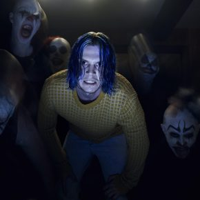 "Recensione | American Horror Story 7×01 ""Election Night"""