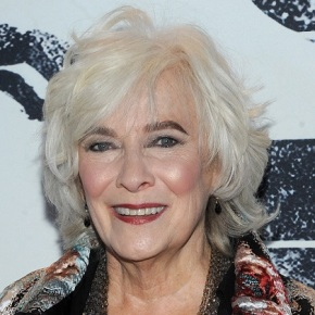 News | Betty Buckley si unisce al cast di Supergirl