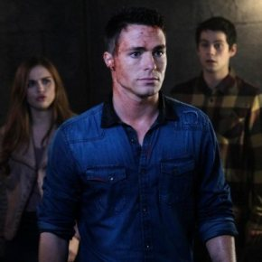 "Recensione | Teen Wolf 6×20 ""The Wolves of War"""