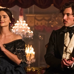 "Recensione | Victoria 2×02 ""The Green Eyed Monster"""