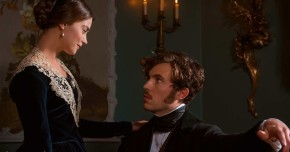 "Recensione | Victoria 2×04 ""The Sins of the Father"""